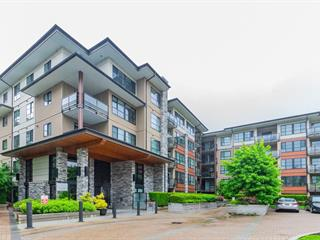 Apartment for sale in New Horizons, Coquitlam, Coquitlam, 405 1152 Windsor Mews, 262626828 | Realtylink.org