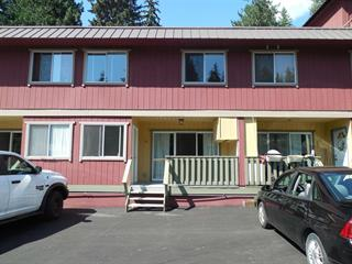 Townhouse for sale in Alpine Meadows, Whistler, Whistler, 11 8073 Timber Lane, 262626804 | Realtylink.org