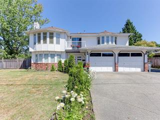 House for sale in Queen Mary Park Surrey, Surrey, Surrey, 13221 92 Avenue, 262626826   Realtylink.org