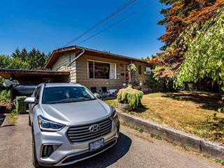 House for sale in Chilliwack E Young-Yale, Chilliwack, Chilliwack, 9455 Windsor Street, 262625495   Realtylink.org
