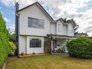 House for sale in Campbell River, Campbell River South, 281 Simms Rd, 883060   Realtylink.org