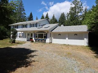 House for sale in Gibsons & Area, Gibsons, Sunshine Coast, 1186 Sunshine Coast Highway, 262626924   Realtylink.org