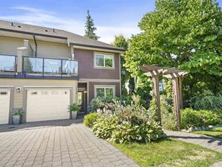 Townhouse for sale in Glenwood PQ, Port Coquitlam, Port Coquitlam, 1110 3471 Wellington Street, 262626514   Realtylink.org