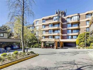 Apartment for sale in Quilchena, Vancouver, Vancouver West, 411 3905 Springtree Drive, 262626451 | Realtylink.org