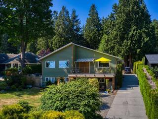 House for sale in Gibsons & Area, Gibsons, Sunshine Coast, 1212 Gower Point Road, 262626704   Realtylink.org
