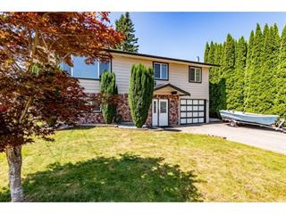 House for sale in Mission BC, Mission, Mission, 7687 Juniper Street, 262626206 | Realtylink.org
