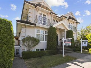 House for sale in Kitsilano, Vancouver, Vancouver West, 3188 Vine Street, 262626626 | Realtylink.org