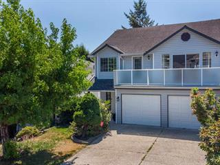 House for sale in Oxford Heights, Port Coquitlam, Port Coquitlam, 1342 Halifax Avenue, 262626345 | Realtylink.org