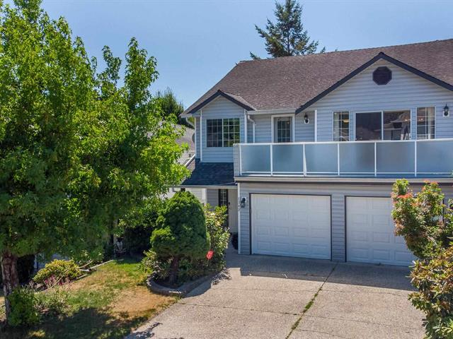 House for sale in Oxford Heights, Port Coquitlam, Port Coquitlam, 1342 Halifax Avenue, 262626345   Realtylink.org