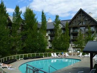 Apartment for sale in Benchlands, Whistler, Whistler, 353 4800 Spearhead Drive, 262626238 | Realtylink.org