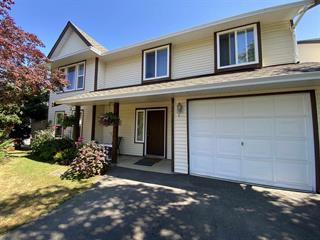 House for sale in Langley City, Langley, Langley, 5260 197a Street, 262626134 | Realtylink.org