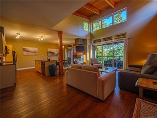 Apartment for sale in Ucluelet, Ucluelet, 14 203 Boardwalk Blvd, 882730 | Realtylink.org