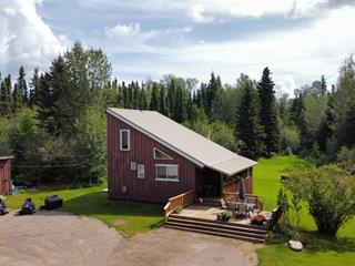 House for sale in Fort Nelson - Rural, Fort Nelson, Fort Nelson, 72 Pioneer Way, 262626196 | Realtylink.org