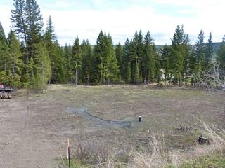 Lot for sale in 100 Mile House - Rural, 100 Mile House, 100 Mile House, Lot 7 Birchwood Road, 262561551 | Realtylink.org