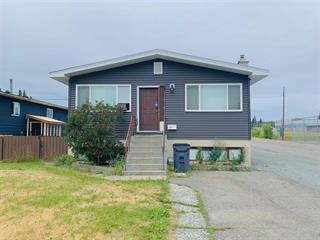 House for sale in Central, Prince George, PG City Central, 407 Gillett Street, 262626273 | Realtylink.org
