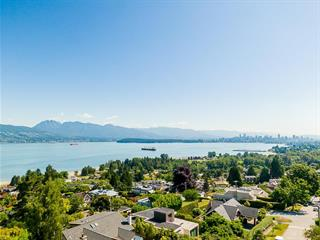 House for sale in Point Grey, Vancouver, Vancouver West, 4646 W 3rd Avenue, 262616268   Realtylink.org