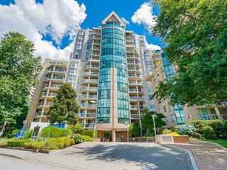 Apartment for sale in North Coquitlam, Coquitlam, Coquitlam, 302 1189 Eastwood Street, 262626288   Realtylink.org