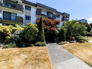 Apartment for sale in Central Lonsdale, North Vancouver, North Vancouver, 101 1650 Chesterfield Avenue, 262626290 | Realtylink.org