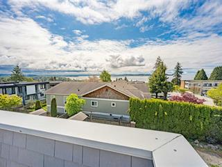 House for sale in White Rock, South Surrey White Rock, 1180 Maple Street, 262581777 | Realtylink.org