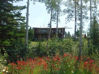 House for sale in Williams Lake - Rural West, Williams Lake, Williams Lake, 23560 Chilcotin Highway, 262622404 | Realtylink.org