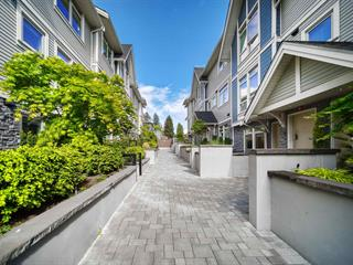 Townhouse for sale in Upper Lonsdale, North Vancouver, North Vancouver, 12 115 W Queens Road, 262626151   Realtylink.org