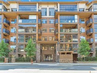 Apartment for sale in Willoughby Heights, Langley, Langley, 503 20325 85 Avenue, 262575347   Realtylink.org