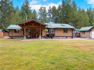 House for sale in Coombs, Errington/Coombs/Hilliers, 2125 Sun King Rd, 882547 | Realtylink.org