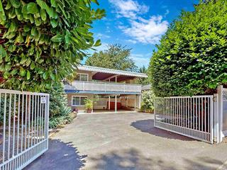 House for sale in West Central, Maple Ridge, Maple Ridge, 21399 River Road, 262625280 | Realtylink.org