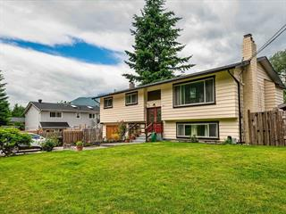 House for sale in Valleycliffe, Squamish, Squamish, 38221 Guilford Drive, 262617014   Realtylink.org