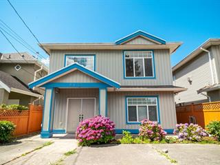 House for sale in Seafair, Richmond, Richmond, 8133 No. 1 Road, 262625957   Realtylink.org