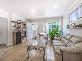 House for sale in S.W. Marine, Vancouver, Vancouver West, 1525 W 65th Avenue, 262625980 | Realtylink.org