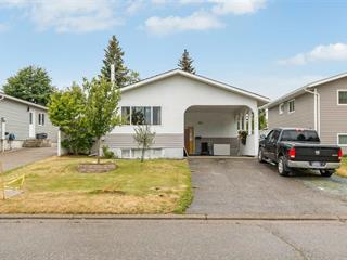 House for sale in Lakewood, Prince George, PG City West, 1162 Hansard Crescent, 262625241 | Realtylink.org
