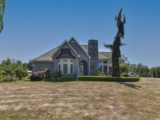 House for sale in Salmon River, Langley, Langley, 22162 61 Avenue, 262625200 | Realtylink.org