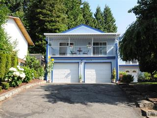 House for sale in Coquitlam East, Coquitlam, Coquitlam, 2639 Rogate Avenue, 262626358   Realtylink.org