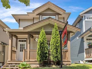 House for sale in Albion, Maple Ridge, Maple Ridge, 24353 101a Avenue, 262615432 | Realtylink.org