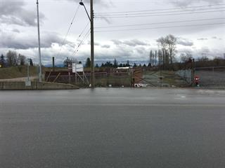Commercial Land for lease in Bridgeview, Surrey, North Surrey, 11462 124 Street, 224943068   Realtylink.org