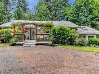 House for sale in Courtenay, Courtenay City, 1601 Robert Lang Dr, 882931 | Realtylink.org