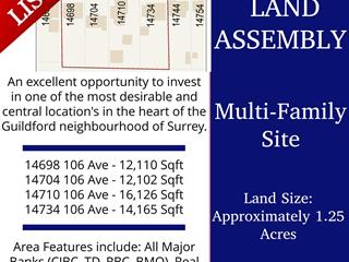 House for sale in Guildford, Surrey, North Surrey, 14698 106 Avenue, 262613828 | Realtylink.org