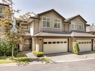 Townhouse for sale in Citadel PQ, Port Coquitlam, Port Coquitlam, 105 678 Citadel Drive, 262626280   Realtylink.org