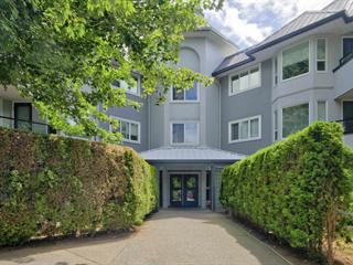 Apartment for sale in Central Abbotsford, Abbotsford, Abbotsford, 108 2700 McCallum Road, 262626249   Realtylink.org