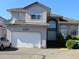 House for sale in Abbotsford West, Abbotsford, Abbotsford, 31660 Northdale Court, 262626222 | Realtylink.org