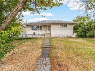House for sale in Central, Prince George, PG City Central, 1140 Douglas Street, 262626259 | Realtylink.org
