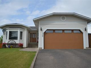 House for sale in Smithers - Town, Smithers, Smithers And Area, 1360 Driftwood Crescent, 262626195 | Realtylink.org