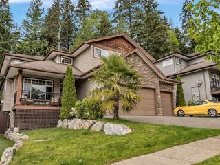 House for sale in Silver Valley, Maple Ridge, Maple Ridge, 13165 239b Street, 262626758 | Realtylink.org