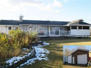 House for sale in Fort St. John - Rural W 100th, Fort St. John, Fort St. John, 13049 Mountainview Road, 262626503 | Realtylink.org