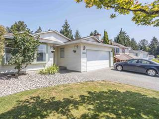 House for sale in Oxford Heights, Port Coquitlam, Port Coquitlam, 1683 Renton Avenue, 262623612 | Realtylink.org