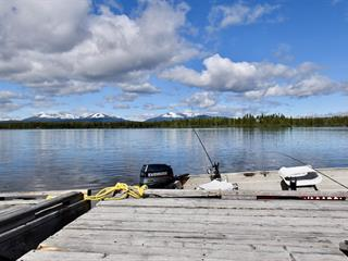 Recreational Property for sale in Williams Lake - Rural West, Williams Lake, Williams Lake, 1891 Otter Road, 262616152 | Realtylink.org