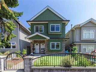 House for sale in Main, Vancouver, Vancouver East, 6176 Main Street, 262626726 | Realtylink.org