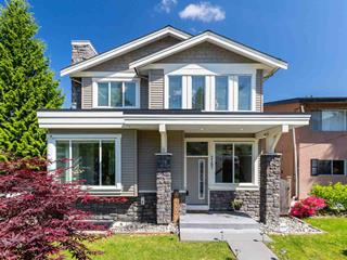 House for sale in Central Pt Coquitlam, Port Coquitlam, Port Coquitlam, 2187 Pitt River Road, 262626728 | Realtylink.org