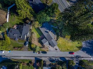 House for sale in Edgemont, North Vancouver, North Vancouver, 1380 Ridgewood Drive, 262626797 | Realtylink.org